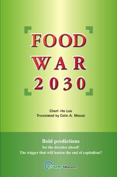Food War 2030